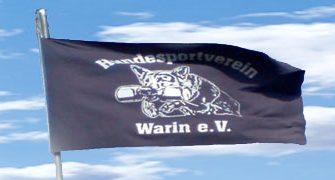 Hundesportverein Warin e.V.